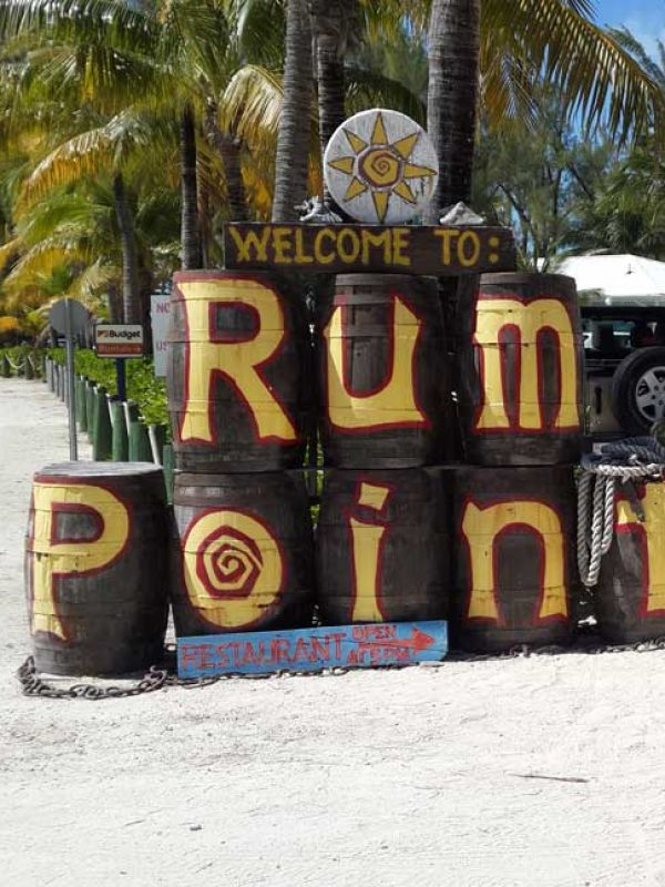 rum-point-cayman-islands-motorcycle-tours